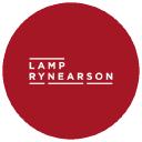 Lamp Rynearson