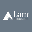 Lamresearch