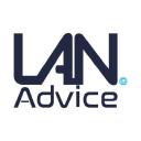 LAN Advice on Elioplus