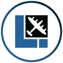 Lancaster Insurance Services - Send cold emails to Lancaster Insurance Services