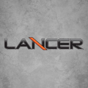 Lancer Systems - Send cold emails to Lancer Systems