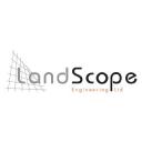 LandScope Engineering on Elioplus