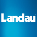 Landau Uniforms - Send cold emails to Landau Uniforms