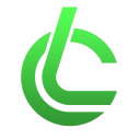 Land Century logo icon