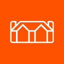 Landed Houses logo icon