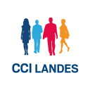 CCI Des Landes - Send cold emails to CCI Des Landes