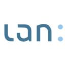 Lan Designers - Integração De Sistemas - Send cold emails to Lan Designers - Integração De Sistemas