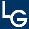 Land Group Atlanta logo