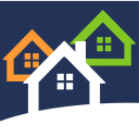 Landlord Law logo icon