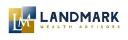 Landmark Wealth Advisors - Send cold emails to Landmark Wealth Advisors