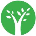 Landmark Health Company Logo