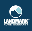 Landmark Home Warranty - Send cold emails to Landmark Home Warranty