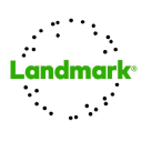 Landmark Insights - Send cold emails to Landmark Insights