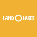 Land O'lakes logo icon