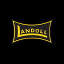 Landoll Corporation logo icon