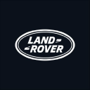 Land Rover Usa logo icon