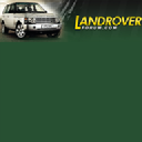 Range Rover Forums logo icon