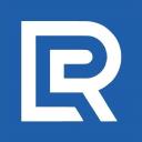 L&R Document Management on Elioplus