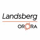 Landsberg Orora - Send cold emails to Landsberg Orora
