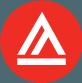 Landscape Architecture Daily logo