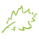 Landscape logo icon