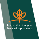 Landscape Development