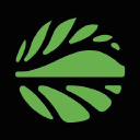 Global Landscapes Forum logo icon