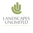 Landscapes Unlimited