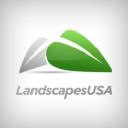 Landscapes USA logo
