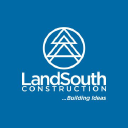Landsouth are using RedTeam