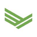Landus Cooperative logo