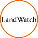 Land for Sale, Farms and Ranches for Sale | LandWatch