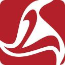 Landyachtz logo icon