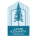 Lane County logo icon