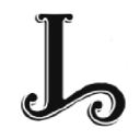 Lang Antiques logo icon