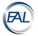Ea Langenfeld logo icon