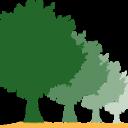 Langley Innovations logo