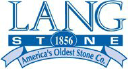 Lang Stone