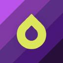 Drops Company Profile