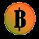Language Express on Elioplus