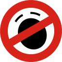 Langweile Dich logo icon