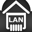 LANhome TECHnologies - Send cold emails to LANhome TECHnologies
