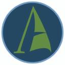 Lanier Technical College logo icon