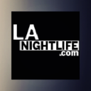 lanightlife.com logo icon