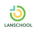 eSignatures for LanSchool by GetAccept