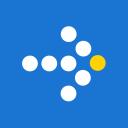 LANSolutions LLC logo