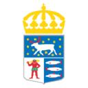 Länsstyrelsen I Blekinge Län logo icon