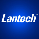 Lantech.Com - Send cold emails to Lantech.Com