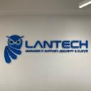 Lantech.ie on Elioplus