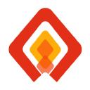 Lanternpharma logo icon